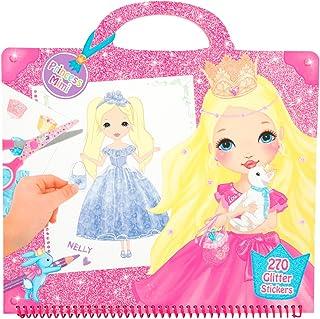 Princess Mimi 6556.001 My Style Studio Malbu CH