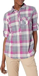 Columbia Sportswear 女士 Coral Springs II 针织长袖衫