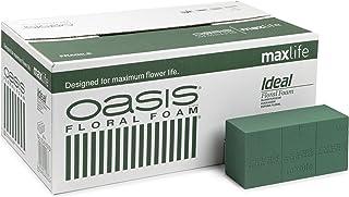 Oasis Floral Foam Maxlife Ideal Brick