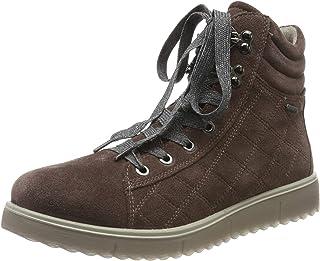 Legero 女士 Campania Gore-tex 雪地靴