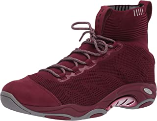 AND 1 男士 Tai Chi Remix 篮球鞋