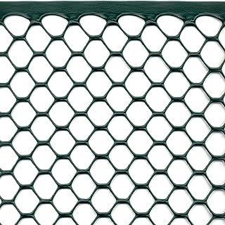 Tenax 72040118 France 塑料六角网格网 - 绿色