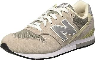New Balance 男士 Mrl996ag-996 低帮运动鞋