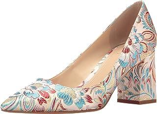 Marc Fisher LTD Mlzala 女士正装高跟鞋