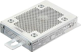 Epson T 系列硬盘单元
