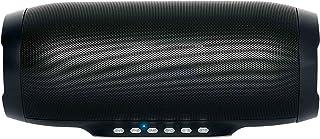 RISON Audin sound 无线立体声拨片器 SP-04