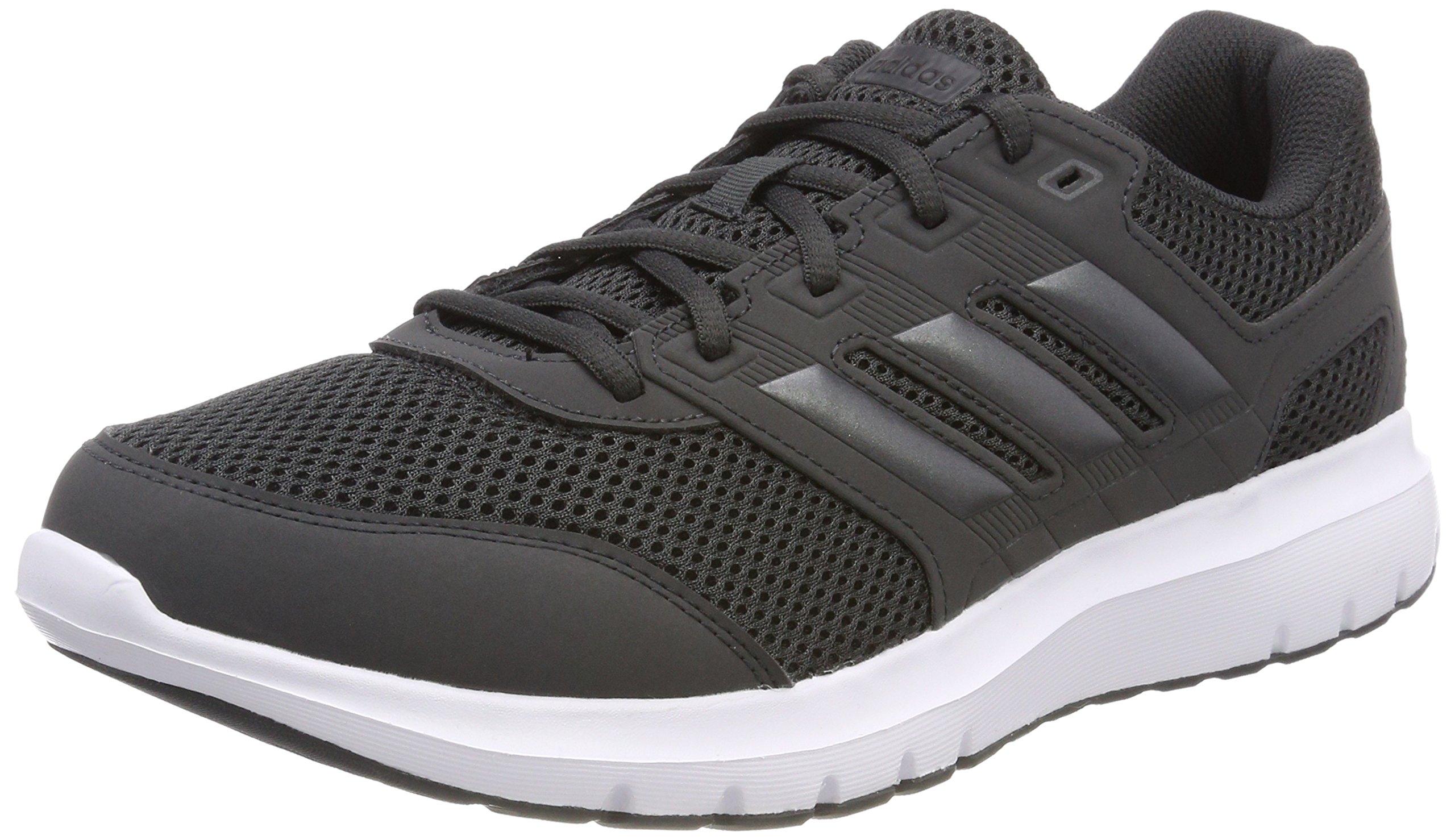 adidas 阿迪达斯 男 跑步鞋 DURAMO LITE 2.0 CG4044