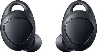 Samsung Gear Icon X 蓝牙耳机Gear IconX 黑色