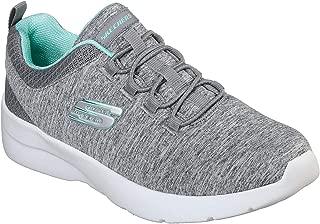 Skechers Dynamight 2.0 in a Flash 女式一脚蹬运动鞋