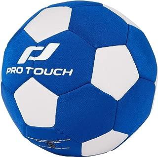 Pro Touch 149209 中性款青少年足球