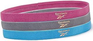 Reebok 运动发带