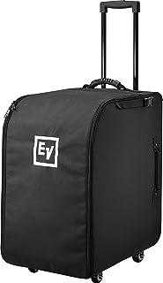 Electro-Voice Evolve 50 短柱扬声器F.01U.335.110  Column Speaker Carry Case