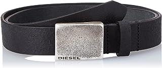 Diesel 男式 B-Moon 皮带