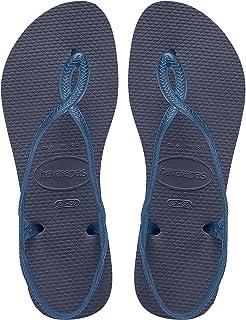Havaianas Luna Women's Flip Flops