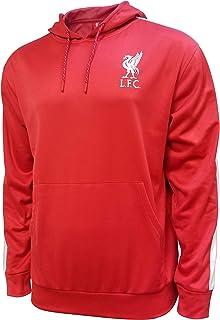 Icon Sports Liverpool F.C. 保护性头盔 套头连帽衫