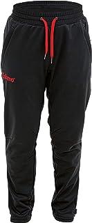 Eskimo 女士 Shanty Boss 运动裤,黑色,XL 码