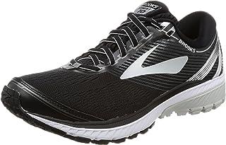 Brooks 缓震系列 男 GHOST 10跑步鞋 1102571D045