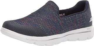 Skechers Go Walk Evolution Ultra-Gladden 女士运动鞋