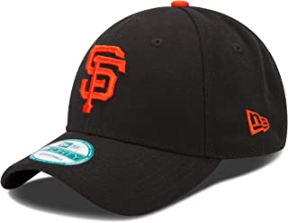 MLB The League Replica 9Forty Adjustable Cap