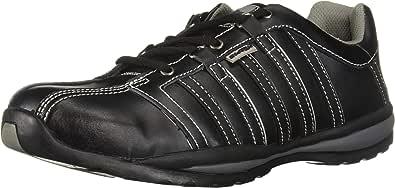 Portwest Steelite Safety Trainer Work Safety Low Cut Boot Slip Resistant