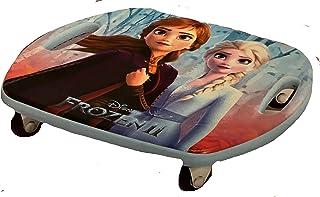 Nextsport Scoot Racer Caster Board 幼儿/小童骑乘玩具 中 Frozen Ii