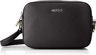 HUGO 50402717 女士单肩包,6x13x19厘米