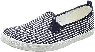 [ASAHI] 室内鞋 ASAHI 轻便运动鞋L01K KC41051