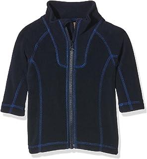 CareTec 青少年羊毛夹克