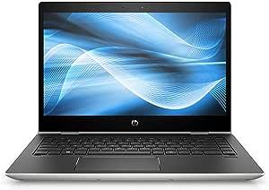 HP惠普 X360 440 G1/ I3-8130U/ 8GB/ 256GB PCIe NVMe SSD / 14 IPS 220 FHD/WLAN Intel AC 2x2 + BT 4.2