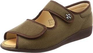 [ 快步主义 ] 办公室拖鞋居家鞋两用快步主义 l133sl b01mry2l5W