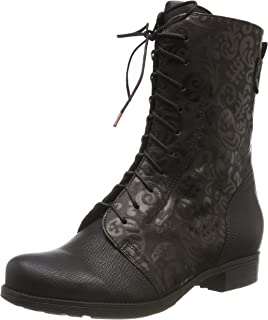 思考! 女士 Denk_585024 短靴