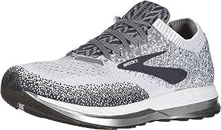 [BROOKS] 男士 跑步鞋 BERACH