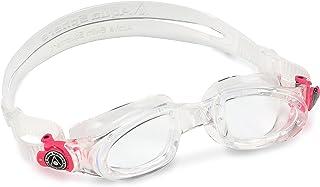 Aqua Sphere Mako 游泳护目镜,意大利制造