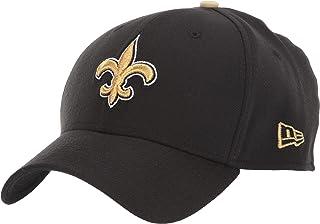 New Era NFL 球队经典 39THIRTY 可调式棒球帽