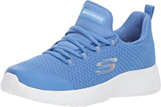 Skechers Dynamight 儿童运动鞋