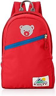 KELTY 儿童背包 E-DYE KIDS DAYPACK 容量:10升 2592421 Punch