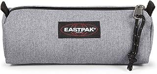 Eastpak Benchmark 系列 单层设计 笔袋