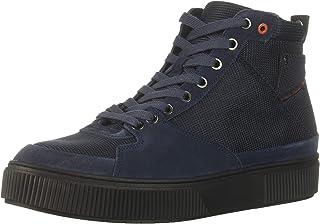 Diesel 男式 S-Danny Mc Ii 运动鞋