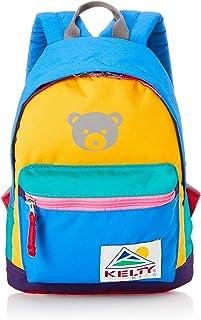 KELTY 儿童用 背包 E-DYE BABY DAYPACK 容量:8升 2592422 MIX G