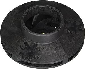 Val-Pak Products V40-413 Impeller Dominator Mh,1.5Hp