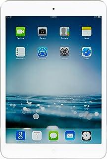Apple iPad mini with Retina Display (32GB, Wi-Fi + T-Mobile,太空灰色) *新版本ME280LL/A 32 GB
