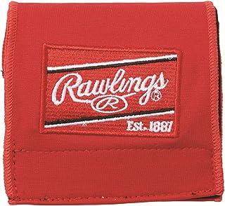 Rawlings(Rawlings) 棒球 手套用 手套带 + 型球 EAOL10S20