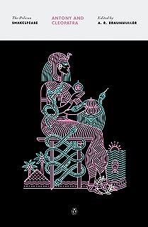 Antony and Cleopatra (The Pelican Shakespeare) (English Edition)