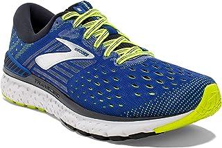 [布鲁克斯] 跑鞋 Transend6