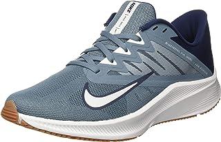Nike 耐克 男士 Quest 3 篮球鞋