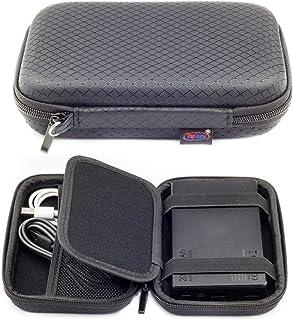 适用于 Poweradd X8 Plus 20000mAh 4GS Plus Virgo Reliable Qi 无线充电器 QiPower Pilot Pro3 30000mAh RAVPower 26800mAh 移动电源便携式电池充电器 ...
