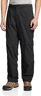 Mountain Hardwear CASTIL CONVERTIBLE PANT 男式 速干裤 OM6553