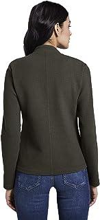 Tom Tailor 女式 Struktur 衬衫