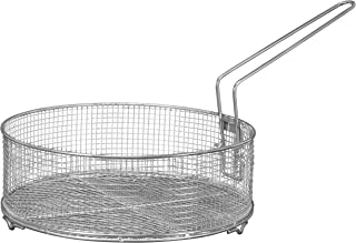 Scanpan Techniq SC54300400 烹调平底锅