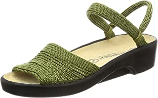 Arcopedico SHARP 凉鞋 经典 女式